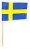 Svenska flaggdagar